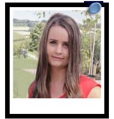 Hannah McKillop