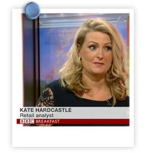KateHardcastle