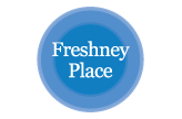 Freshney Place