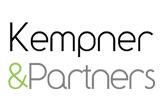 Kempner & Partners