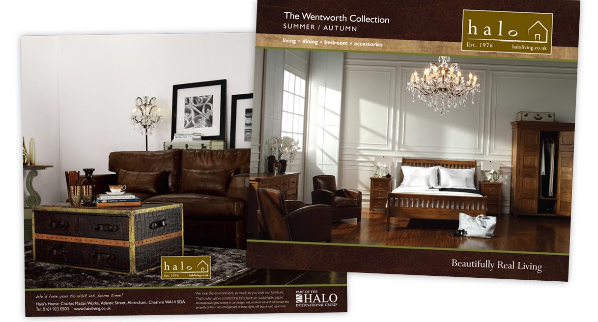 H29410 BrochureStage1:Layout 1