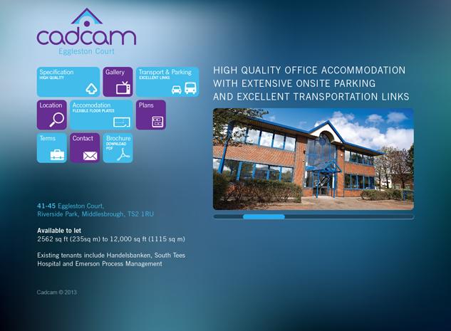 C31433_Cadcam_website_AW