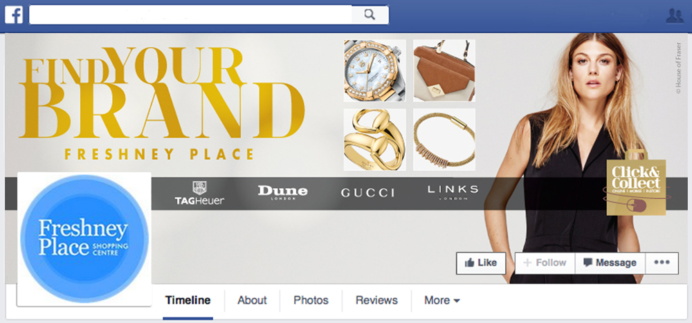 Facebook_FindTheBrand
