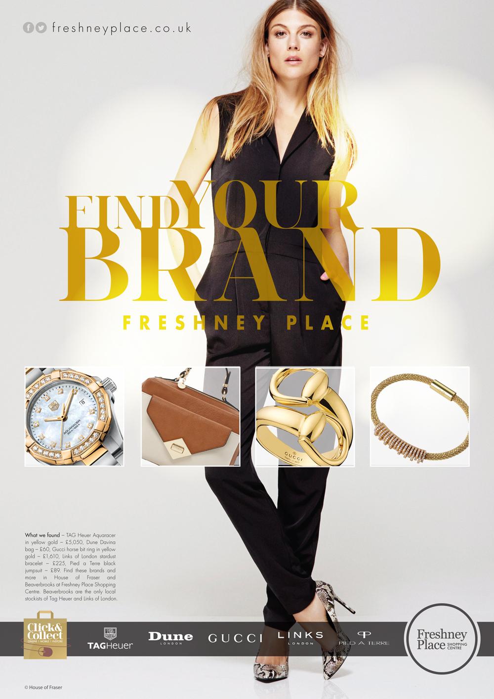 J32570_brands_women_A4_AW