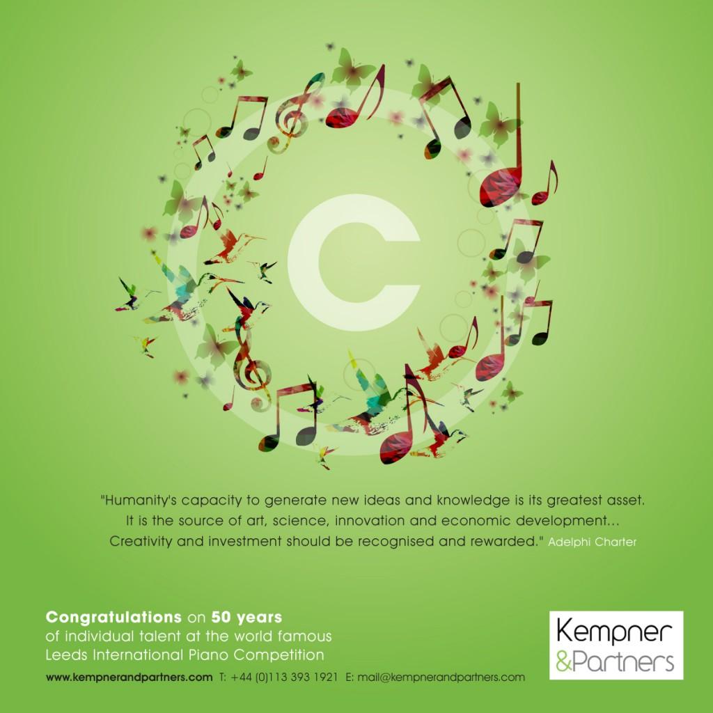 KempnersPressAd4