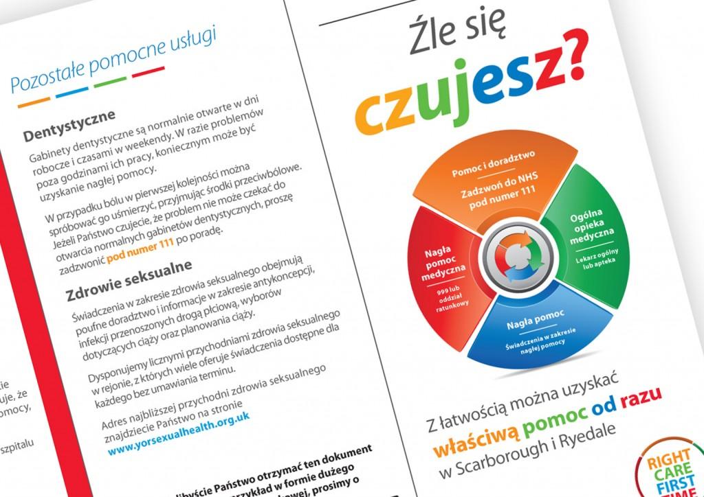 Leaflet_DL_Polish