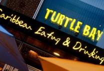 Turtle-Bay-370x260