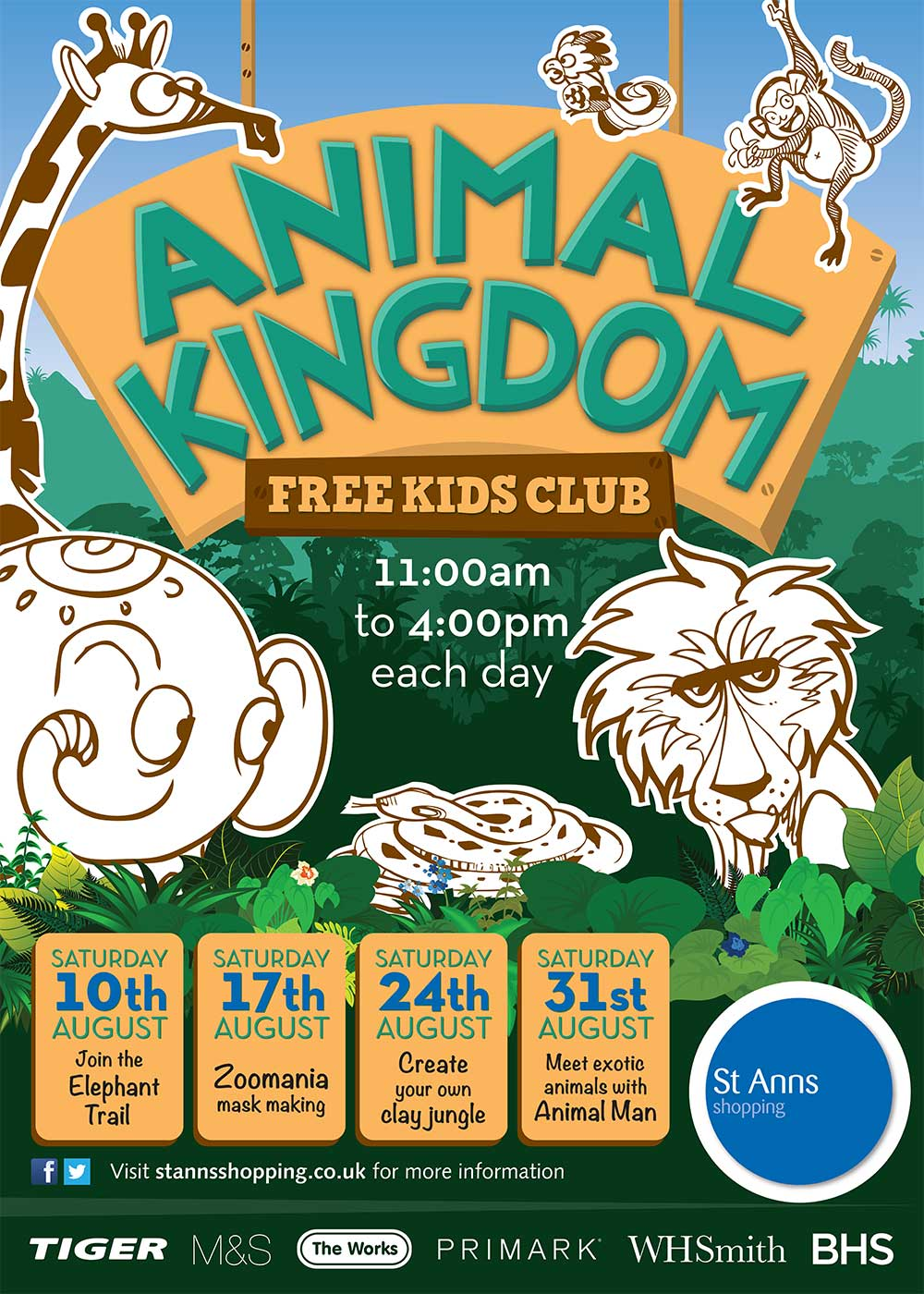 J31849_AnimalKingdomKC_poster_500x700_v3