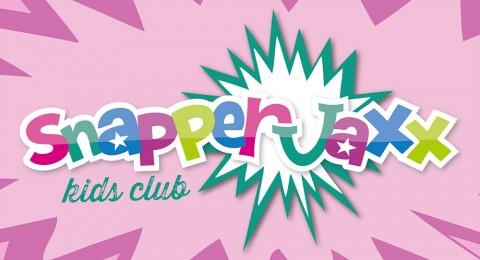 snapper-jaxx-logo
