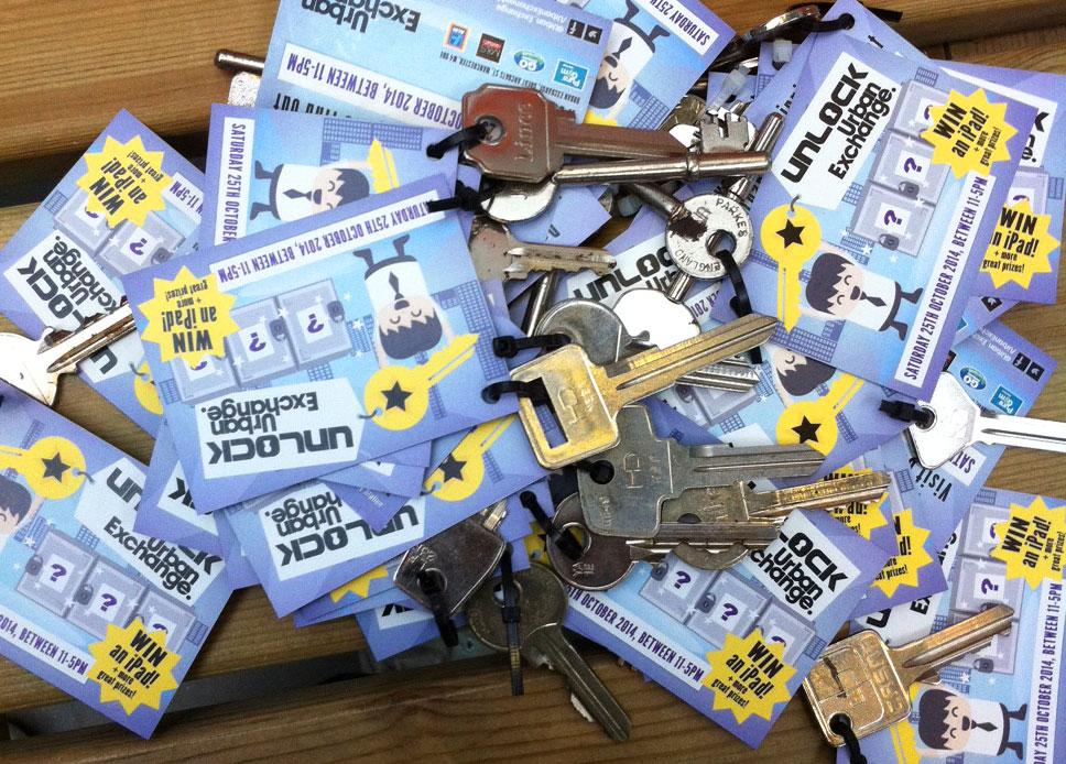 unlock-keys