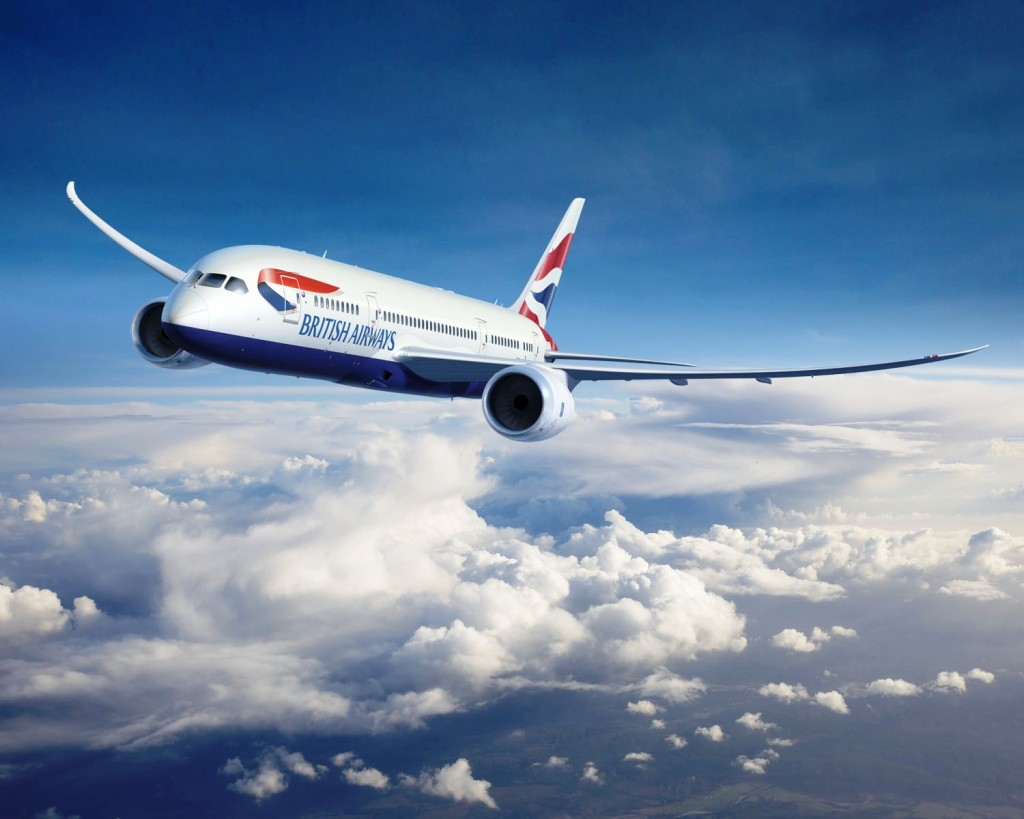 British-Airways-Boeing-787-Dreamliner1