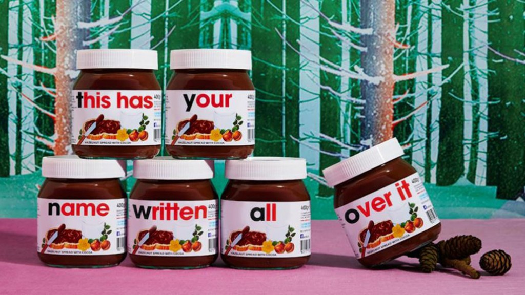 personalized-nutella.0.0