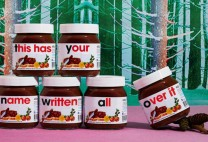 personalized-nutella.0.0