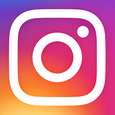 Instagram Stories – Better than Snapchat?