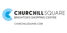 Churchill_Square