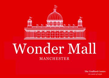 Wonder Mall Chip Shop Award