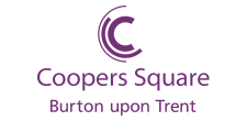 Coopers_Square