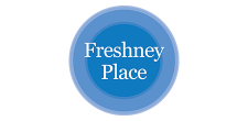 Freshney_Place