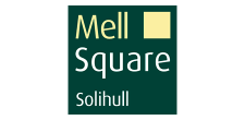 Mell_Square