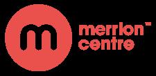 MerionCentre