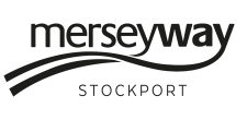 Merseyway