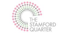StamfordQuarter