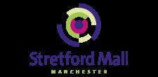 Stretford_Mall
