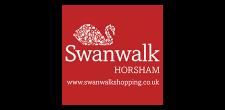 SwanWalk_logo_Spotify_300x300