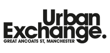 Urban_Exchange